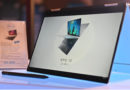 Dell เปิดตัว XPS และ Inspiron Series มาพร้อม Intel 10th Gen Processor