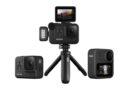 เปิดตัว GoPro HERO8 BLACK, Mods และ GoPro MAX ราคาเริ่มต้น 14,500 บาท