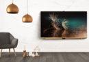 Huawei เปิดตัว 4K Quantum Dot Smart TV 65 นิ้ว ในจีน เคาะราคาไม่ถึง 3 หมื่นบาท