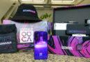"""เปิดตัว """"HUAWEI nova 5T x Carnival Box Set"""" Limited Edition เพียง 100 เซ็ต !"""