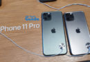 พาชม Apple Store ในวันที่ iPhone 11 เปิดขายในไทยอย่างเป็นทางการ