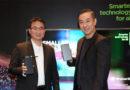 Lenovo เปิดตัว ThinkCentre M90n-1 Series คอมพิวเตอร์เดสก์ท็อปขนาดเล็กที่สุดในโลก