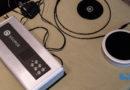 Nordost เปิดตัว QPOINT, QSOURCE อุปกรณ์เสริมสุดไฮเทคที่ช่วยคืนจิตวิญญาณให้กับเสียงดนตรี