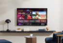 QLED TV ของ OnePlus จะรองรับ Dolby Atmos, Dolby Vision และ HDR10+