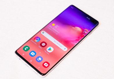 เตือน ! ผู้ใช้ Samsung Galaxy S10/S10 Plus หลังพบช่องโหว่ในระบบสแกนลายนิ้วมือ พร้อมคำแนะนำ