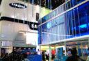 Samsung เตรียมปิดโรงงานผลิตสมาร์ทโฟนแห่งสุดท้ายในประเทศจีนปลายเดือนนี้