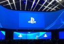 Sony ยืนยัน PS5 เล่นแผ่น 4K Blu-ray ได้แน่นอน