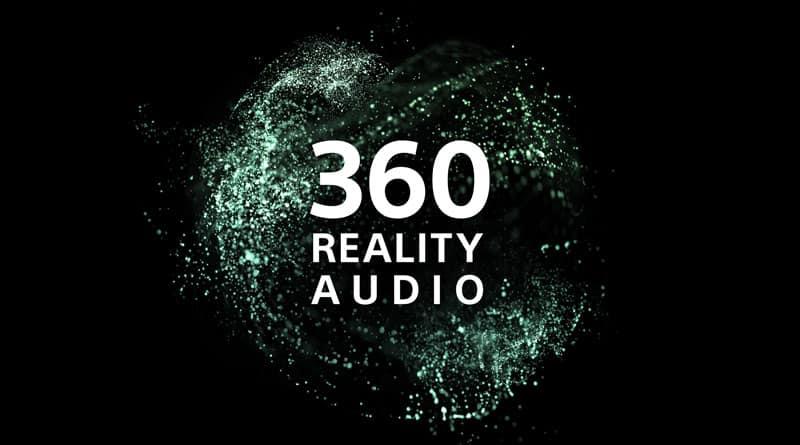 Sony 360 Reality Audio คืออะไร หาฟังได้ที่ไหน และต้องใช้อะไรบ้าง ?