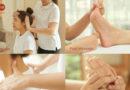 "Wongnai แนะนำฟีเจอร์ใหม่เอาใจคนติดนวด ""Massage at Home"""