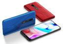 Xiaomi เปิดตัว Redmi 8 ในไทย เคาะราคาเริ่มต้น 3,999 บาท