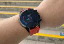 ค้นหานิยาม Wearable Gadget ยุคใหม่ ไฮเทคเข้ากับแฟชั่น เข้ากันได้หรือ ?