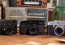 เผยโฉม FujiFilm X-Pro3 'Digital Film Camera' ผสมผสานยุคฟิล์มและยุคดิจิทัลในหนึ่งเดียว