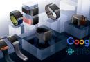 Google ลงทุน 2,100 ล้านเหรียญเข้าซื้อ Fitbit หวังรุกตลาด Wearable Gadget