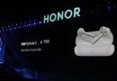 เผยโฉม Honor Flypods 3 หูฟังไร้สายรุ่นใหม่ที่มาพร้อมกับ Active Noise Cancellation