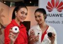 Huawei เปิดราคาหูฟัง Freebuds 3 (4,990 บาท) ชูจุดเด่นคุณภาพเสียงและเทคโนโลยีตัดเสียงรบกวนขั้นเทพ