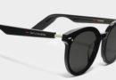HUAWEI x Gentle Monster เปิดตัวแว่นกันแดดอัจฉริยะ รับจอง 23 – 28 พ.ย.นี้ ในราคา 11,990 บาท