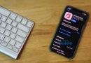 สิ้นสุดการรอคอย Microsoft เปิดตัวแอปฯ ใหม่ทำงานเอกสารได้ครบจบในแอปฯ เดียว ทั้ง iOS และ Android