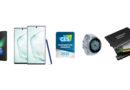 Samsung คว้า 46 รางวัลนวัตกรรม จากเวที CES 2020 ตอกย้ำความเป็นผู้นำเทคโนโลยีระดับโลก