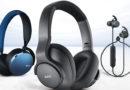 Samsung เปิดตัวหูฟังไร้สายรุ่นใหม่ของ AKG พร้อมถ่ายทอดประสบการณ์เสียงเทียบเท่าต้นฉบับในสตูดิโอ