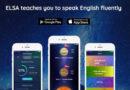 """เปิดตัว AI แอปพลิเคชั่น """"ELSA Speak"""" เปลี่ยนประสบการณ์การพูดภาษาอังกฤษของคนไทยให้สนุกและมั่นใจยิ่งขึ้น"""