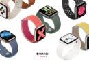 เผยผลวิเคราะห์การตลาด Apple Watch ยังคงยืนหนึ่งในตลาดสมาร์ทวอทช์