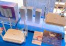 ทรูออนไลน์ผนึก Linksys ส่งตรงความแรง Wi-Fi ในบ้านด้วย Premium Mesh WiFi Solution