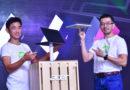 Acer เปิดตัวโน้ตบุ๊ครุ่นใหม่ชูจุดเด่นบางและเบา แรงด้วยชิป 10th Gen Intel Core Processors พร้อมเปิดตัวโน้ตบุ๊คที่น้ำหนักเบาที่สุดในโลก
