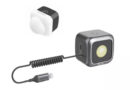 Anker เผยโฉมไฟแฟลชเสริมกล้องรุ่นแรกสำหรับ iPhone 11 ที่มาพร้อม MFI Certified