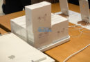 [ไม่พอขาย] Apple เร่งโรงงานในจีนเพิ่มกำลังผลิตหูฟัง AirPods Pro เป็น 2 เท่า