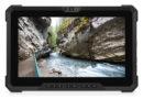 Dell เปิดตัว Latitude 7220 Rugged Extreme แท็บเล็ตสายพันธุ์อึดรุ่น 12 นิ้ว