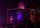 อีริคสันจับมือทรูตอกย้ำประสิทธิภาพและความเป็นผู้นำระบบ 5G ผ่านการแสดงดนตรีโชว์เคสครั้งแรกของประเทศไทย