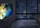 ลือ ! Huawei และ Xiaomi เตรียมบุกตลาด OLED TV ปีหน้า