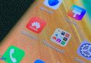 ผู้ใช้หัวเว่ยในไทยใช้แอปพลิเคชัน Mobile Banking ยอดนิยม SCB EASY, K PLUS, ME by TMB ได้แล้ววันนี้บน HUAWEI Mobile Services