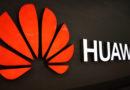 ยอดขายมือถือ Huawei ปีนี้ยังคงเบียดเข้าใกล้เบอร์หนึ่งแม้ถูกสหรัฐแบน