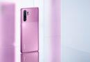 HUAWEI P30 Pro วางจำหน่ายสีใหม่ Misty Lavender ราคา 24,990 บาท
