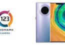 DxOMark ยก Huawei Mate 30 Pro 5G ยืนหนึ่งกล้องสมาร์ทโฟนสุดเทพในเวลานี้
