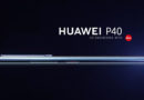 Huawei P40 Pro จะมาพร้อมจอ OLED 120Hz และแบต 5,500mAh ที่ชาร์จเต็มใน 45 นาที