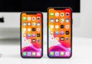 ลือ iPhone รุ่นใหม่จะเลือกใช้จอ OLED ของ BOE จากประเทศจีน