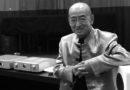 สิ้นแล้ว Ken Ishiwata อีกหนึ่งตำนานของการไฮไฟ