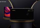 เลอโนโวร่วมกับซินเน็คเปิดตัวสมาร์ทโฟน Lenovo Z6 Pro, K10 Note และ A6 Note