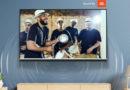 Nokia เผยโฉมสมาร์ททีวี 4K UHD ขนาด 55 นิ้ว ที่มาพร้อมกับระบบเสียงจาก JBL