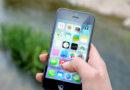 ลือ iPhone 9 อาจไม่ได้หายไปไหน แต่จะเปิดตัวเป็นรุ่นใหม่ในต้นปีหน้า