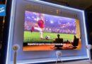 Samsung จับมือ Deco 2000 และ Synnex เปิดตัวทีวีจอยักษ์ระดับไฮเอนด์ 'The Wall Luxury'