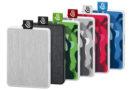 ซีเกทเปิดตัว SSD รุ่นใหม่ One Touch SSD และ One Touch SSD Special Edition ขนาดกะทัดรัดเท่าบัตรเครดิต
