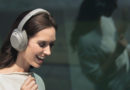 Sony เตรียมเปิดตัวหูฟังไร้สาย Noise Cancelling รุ่นใหม่ WH-1000XM4