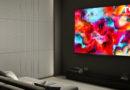 TCL เตรียมเปิดตัว mini-LED TV รุ่นใหม่ในงาน CES ต้นปีหน้า