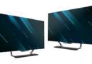 Acer เผยโฉม 4K OLED Gaming Monitor ขนาด 55 นิ้ว รองรับ 120Hz
