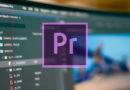 Adobe เตรียมเปิดตัวฟีเจอร์ Productions ใน Premiere Pro ถ่ายทอดประสบการณ์ตัดต่อระดับมืออาชีพ