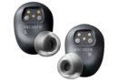 Audio-Techica เปิดตัว ATH-ANC300TW หูฟังไร้สายพร้อมระบบตัดเสียงรบกวน รองรับ aptX