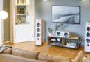 Focal เปิดตัวลำโพงตั้งพื้นรองรับระบบเสียง Dolby Atmos รุ่นแรกในงาน CES 2020